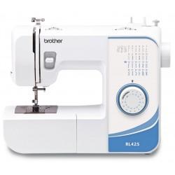 Máquina de costura BROTHER...